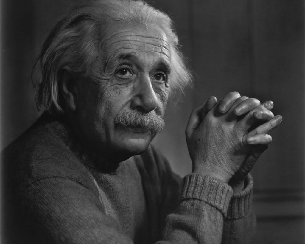 http://www.nikhathi.com/wp-content/uploads/2012/05/Albert-Einstein-albert-einstein-1280x1024.jpg